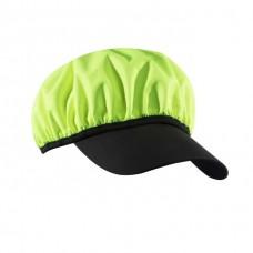 Blauer Gore-Tex Hi-Vis Reversible Hat Cover