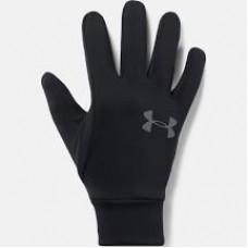 Under Armour Liner Glove 2.0