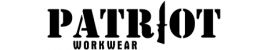 Patriot Workwear