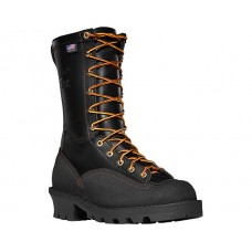 Danner Flashpoint II Mens/Womens Wildland Boots 10""