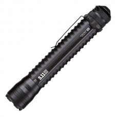 5.11 Tactical TMT A2 Flashlight