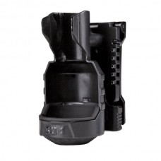 5.11 Tactical TPT R5 Holster