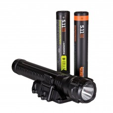 5.11 Tactical TPT R7 Rechargeable Full-Size Duty Light