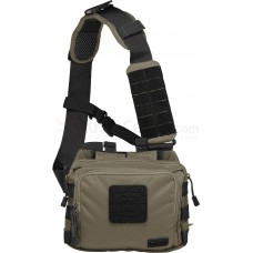 5.11 Tactical 2-Banger Bag