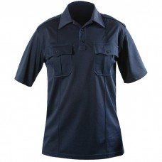 Blauer Performance Patrol Polo