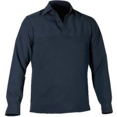 Blauer LS Polyester Armorskin Base Shirt