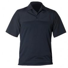 Blauer SS Polyester Armorskin Base Shirt