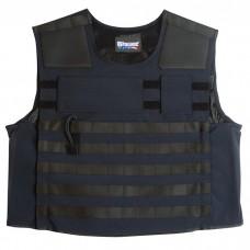 Blauer Armorskin Tactical Vest