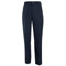 Blauer 100% Polyester Trousers