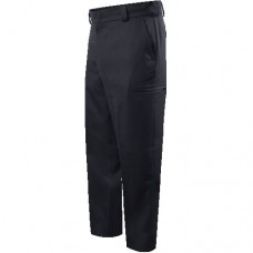 Blauer 100% Polyester Internal Cargo Trousers (6-Pocket)