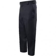 Blauer 100% Polyester Internal Cargo Trousers (6-Pocket)