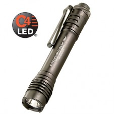 Streamlight PT1AAA