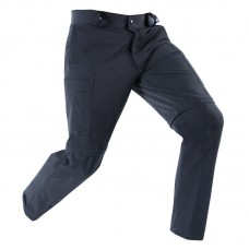 Blauer Flexforce™ Zip Off Bike Pants