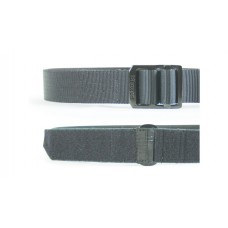 Blauer Guardian Keeper Belt
