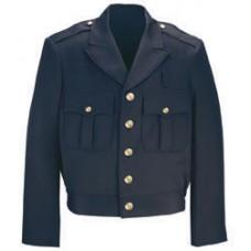 Fechheimer 32169 Command Button Front Dress Jacket