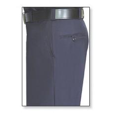 Fechheimer 100% Polyester Trousers