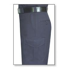 Fechheimer 100% Polyester Cargo Trousers