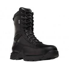 Danner Striker II EMS Side-Zip Non-Metallic Safety Toe Uniform B