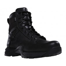 Danner Striker II Side-Zip GTX Uniform Boots 6""