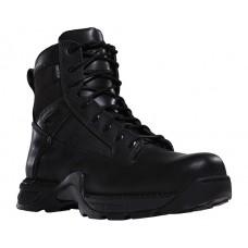 """Danner Striker II Side-Zip GTX Uniform Boots 6"""""""