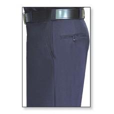 Fechheimer 75/25 Polyester/Wool Trousers