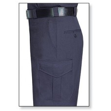 Fechheimer 75/25 Polyester/Wool Cargo Trousers