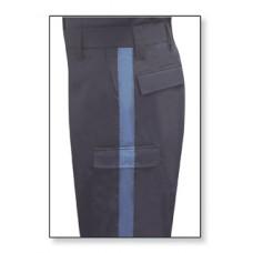 Fechheimer NJDOC Class B Trousers