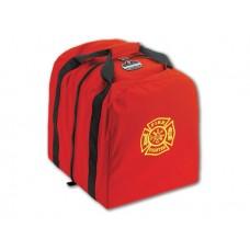 Ergodyne Step-In Tall Gear Bag #5063