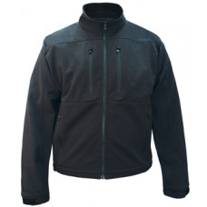 Fechheimer 54100 Series Softshell Jacket
