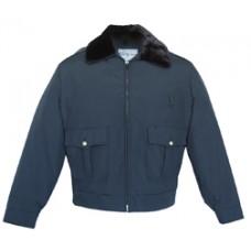 Fechheimer Ultra Jacket