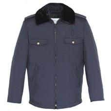 Fechheimer Ultra Protector Jacket