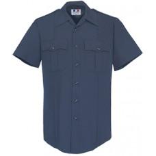 Fechheimer NFPA Compliant 100% Cotton Shirt, SS