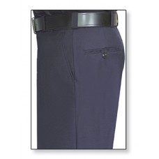 Fechheimer NFPA Compliant 100% Cotton Trousers