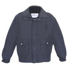 Fechheimer Spectrum Ultimate Jacket
