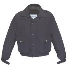 Fechheimer Spectrum Ultimate with Short-Waist Styling Jacket
