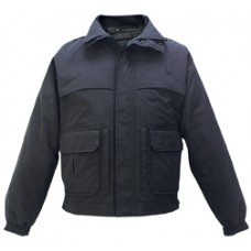 Fechheimer Public Safety Jacket