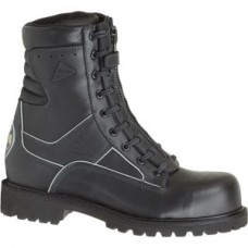 "Thorogood 8"" Power EMS / Wildland Boot"
