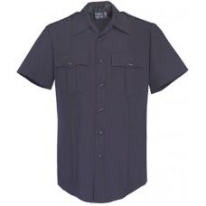 Fechheimer 100% Polyester Shirt, SS