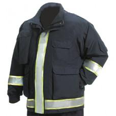 Fechheimer NFPA Compliant EMS Jacket