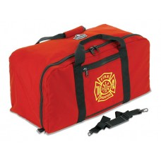 Ergodyne Gear Bag #5007