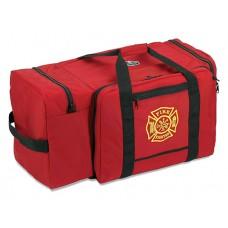 Ergodyne Gear Bag #5005