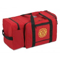 Ergodyne Gear Bag #5005P