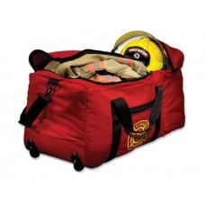 Ergodyne Gear Bag w/ Wheels #5005W