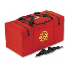 Ergodyne Step-In Combo Gear Bag #5060
