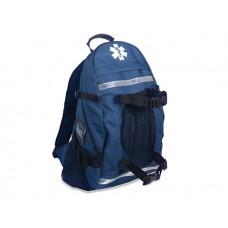 Ergodyne Back Pack Trauma