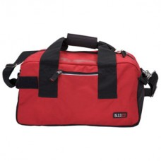 5.11 Tactical Red 2400 Bag
