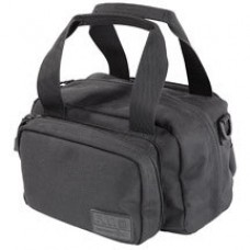 5.11 Tactical Small Kit Tool Bag