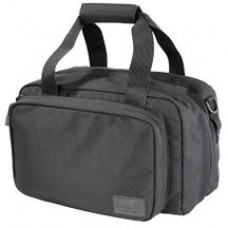 5.11 Tactical Large Kit Tool Bag