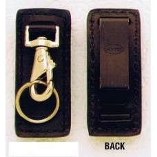 Jay-Pee Clip-On Key Ring Holder
