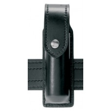 Safariland Flashlight Holder